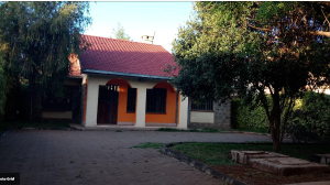 Flat&Apartment for sale Soin (Rongai) Nakuru