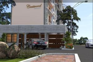 Flat&Apartment for sale ... Ruaka Nairobi