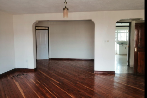 Flat&Apartment for rent ... Lavington Nairobi