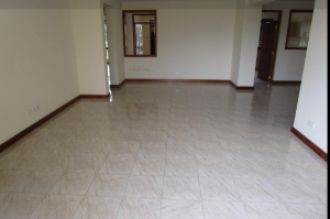 Flat&Apartment for sale ... Parklands Nairobi