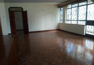 Flat&Apartment for rent ... Kitisuru Nairobi