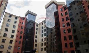 Flat&Apartment for rent - Kiambu Road Nairobi
