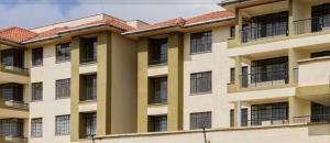 3 bedroom Flat&Apartment for rent ... Uthiru/Ruthimitu Nairobi