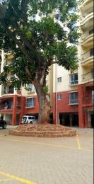 3 bedroom Flat&Apartment for rent ... Valley Arcade Nairobi