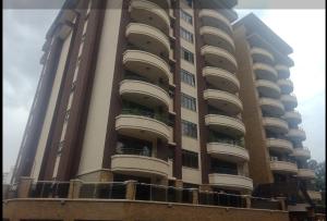 Flat&Apartment for sale - Riverside Nairobi