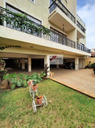 3 bedroom Flat&Apartment for rent ... Nyari Nairobi