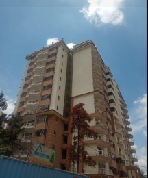Flat&Apartment for sale - Kileleshwa Nairobi