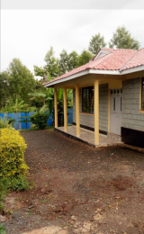 Flat&Apartment for rent ... Ngong Rd Nairobi