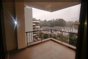 Flat&Apartment for rent ... Lavington Nairobi