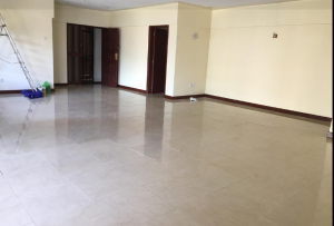 Flat&Apartment for sale ... Westlands Nairobi
