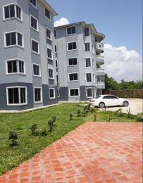 Flat&Apartment for rent ... Shanzu Mombasa