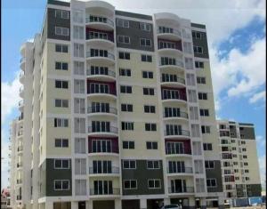Flat&Apartment for sale - Imara Daima Nairobi
