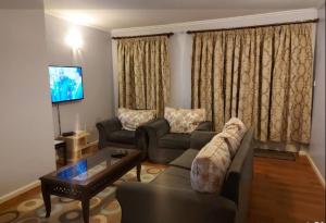 Flat&Apartment for rent ... Kiambu Road Nairobi
