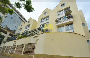 3 bedroom Flat&Apartment for rent ... Lower Kabete Nairobi