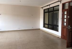 Flat&Apartment for rent - Kilimani Nairobi