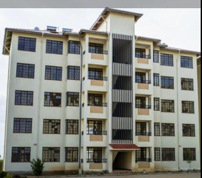 Flat&Apartment for sale ... Mombasa Rd Nairobi