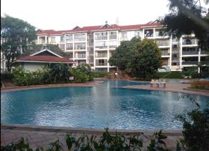 Flat&Apartment for rent ... Kahawa Nairobi