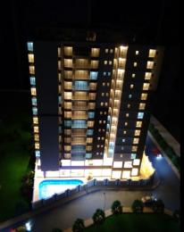 Flat&Apartment for sale - Ngong Rd Nairobi
