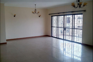 Flat&Apartment for sale ... Kileleshwa Nairobi