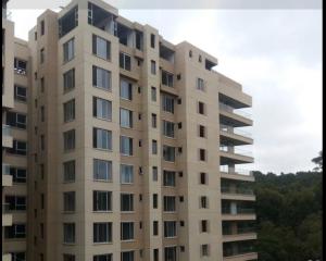 Flat&Apartment for sale ... Westlands Nairobi