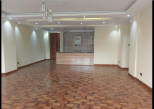 Flat&Apartment for sale - Lavington Nairobi