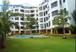 3 bedroom Flat&Apartment for rent Nyali Mombasa