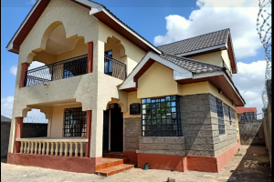 3 bedroom Houses for sale - Kamakis Ruiru