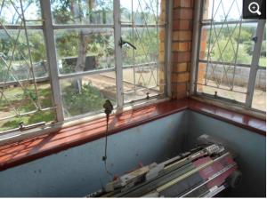 3 bedroom Houses for sale Killarney, Bulawayo South Bulawayo