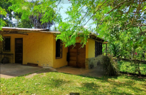 3 bedroom Houses for sale - Kikambala Kilifi South Kilifi