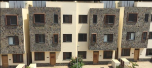 3 bedroom Townhouses Houses for sale - Roysambu Nairobi