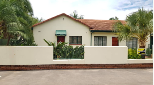 3 bedroom Houses for rent Palm court Greendale Harare East Harare