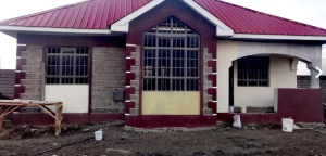 3 bedroom Houses for sale Kangundo Area Kangundo Central Machakos