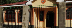 3 bedroom Houses for sale Ngenda Kiambu