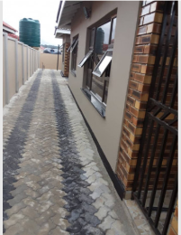 3 bedroom Houses for rent  Tynwald,Harare  Harare High Density Harare