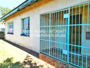 3 bedroom Houses for sale - Tynwald Harare West Harare