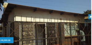 3 bedroom Houses for sale - Warren Park Harare High Density Harare
