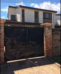 Flat&Apartment for sale ... Langata Nairobi