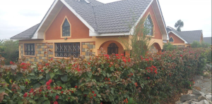 3 bedroom Houses for sale - Kitengela Kajiado
