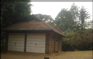 3 bedroom Houses for sale Brookside Drive Westlands Nairobi