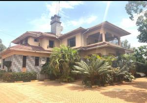 3 bedroom Flat&Apartment for sale - Karen Nairobi