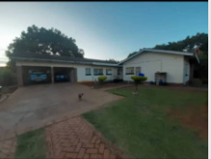 3 bedroom Houses for sale - Bluff Hill Harare West Harare