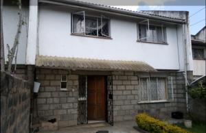 3 bedroom Houses for sale - South C Langata Nairobi