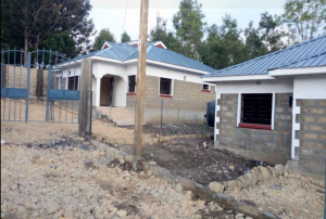 3 bedroom Houses for sale - Ngong Kajiado