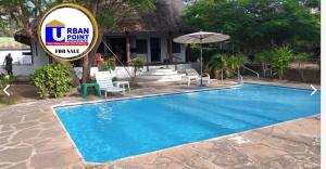 3 bedroom Houses for sale - Kikambala Kilifi South Kilifi