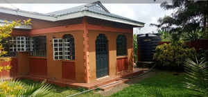 3 bedroom Houses for sale - Nakuru East Nakuru