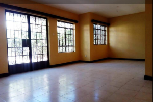Houses for sale - Syokimau Nairobi