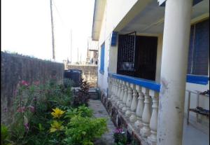 3 bedroom Houses for sale kiembeni Bamburi Mombasa