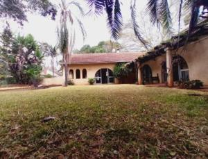 3 bedroom Houses for sale Mount Pleasant Harare North Harare