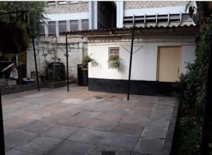 3 bedroom Houses for sale ke nairobi Langata Nairobi
