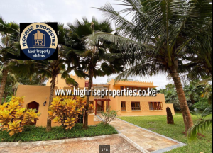 3 bedroom Houses for sale vipingo Kilifi North Kilifi